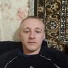 Алексей, 24, г.Ананьев