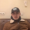 руслан, 24, г.Калининград