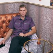 Дмитрий 43 Краснодар