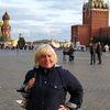 IRINA, 48, г.Калининград