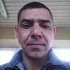 Игорь Бондаренко, 41, Полтава