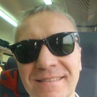 Саша, 44 года, Стрелец, Москва
