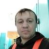 Павел, 33, г.Липецк