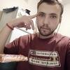 Андрей, 29, г.Дубровка