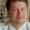 Алексей, 31, г.Каргаполье