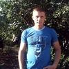 Андрей, 42, г.Лутугино