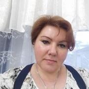 Наталия 38 лет (Козерог) Энергодар