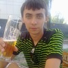 Виталик, 32, г.Курахово