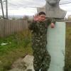 Дмитрий, 36, г.Комсомольск-на-Амуре