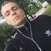 Игорь, 21, г.Брест