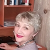 Наталия Александровна, 56, г.Хабаровск