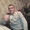 Динар, 25, г.Самара