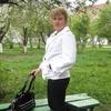 Юлиана, 38, г.Костополь