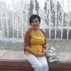 Лили, 55, г.Тюмень