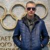 Константин, 20, г.Белогорск