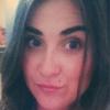 Marta, 25, г.Турин