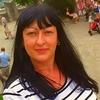 Elena, 39, г.Дюссельдорф