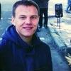 Егор, 18, г.Луганск