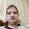 Игорь, 24, г.Чебоксары