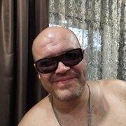 Сергей 38 Саратов