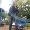 владимир, 31, г.Моздок