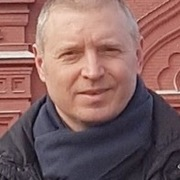 Сергей 45 лет (Скорпион) на сайте знакомств Кирова (Кировская обл.)