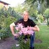 Darius, 38, г.Вильнюс