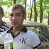 Андрей, 27, г.Великий Бурлук