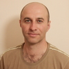 Олександр, 43, г.Стрый