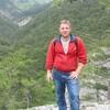 Сергей, 36, г.Ялта