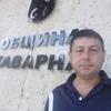 Jivko, 43, г.Варна