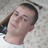 Макс, 29, г.Серов