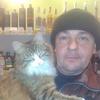 alex, 42, г.Амурск