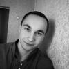 Vladimir, 27, Ічня