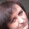 zoya, 34, Хмельницький