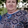 лида, 65, г.Тюмень