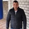 jamil, 40, Blagodarnoyy