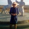 Марина, 46, г.Краснокаменск