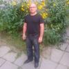 виталий, 53, г.Нижний Тагил