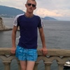 Александр, 37, г.Старый Оскол