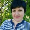 Таня, 43, г.Сумы