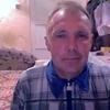 Геннадий, 49, г.Новомосковск