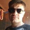 Олег, 31, г.Пермь