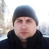 сергей, 32, г.Заречный (Пензенская обл.)