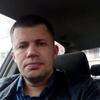 Лев, 38, г.Омск