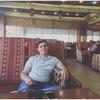 Murad, 23, г.Баку