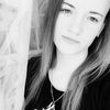 Марина, 19, г.Одесса