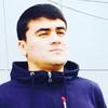 Нур, 26, г.Челябинск