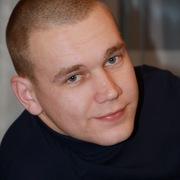 Роман 31 Красноярск