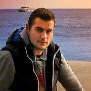 anton 39 лет (Водолей) хочет познакомиться в Тулуза